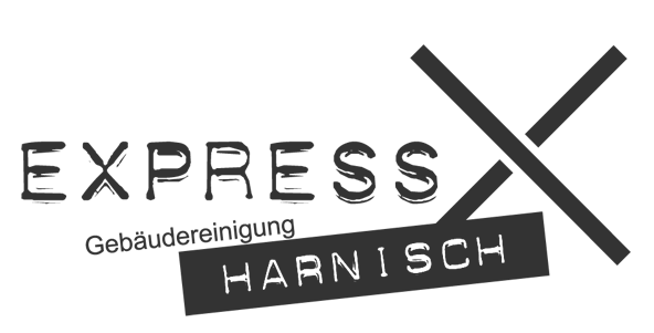 Express Harnisch