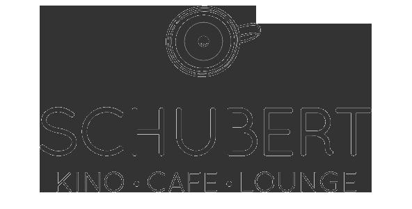 Schubert Kino Graz