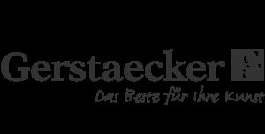 gerstaecker