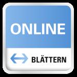 BUTTON_online_blaettern_300px