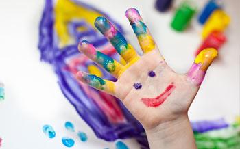 fingerfarben_content_1